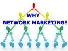 Network Marketing Hub Business and Advertising
